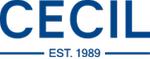 Offres et les réductions chez CECIL