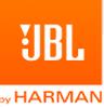 Offres et les réductions chez JBL ®