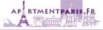 Offres et les réductions chez Appartement Paris