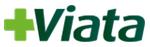 Offres et les réductions chez Viata