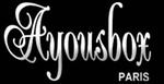 Offres et les réductions chez Ayousbox