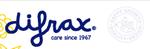 Offres et les réductions chez Difrax