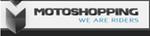 Offres et les réductions chez Motoshopping