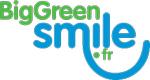 Offres et les réductions chez Big Green Smile