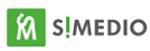 Offres et les réductions chez SiMedio