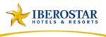Offres et les réductions chez IBEROSTAR.com