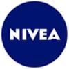 Offres et les réductions chez Nivea