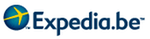 Offres et les réductions chez Expedia